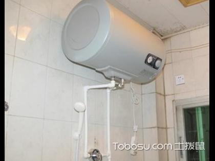 卫生间冷热水管安装步骤,卫生间冷热水管安装图