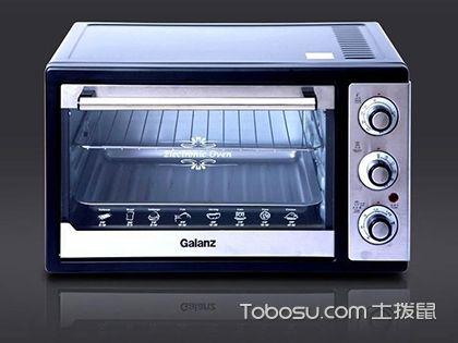 格兰仕电烤箱怎么样,格兰仕电烤箱好不好