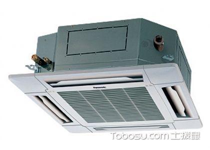 合理预算增添中央空调的舒适享受,中央空调的安装