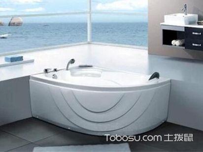 箭牌浴缸怎么样 箭牌浴缸价格表