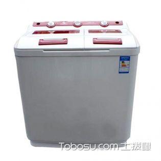 申花洗衣机怎么样!申花洗衣机售后服务怎么样!