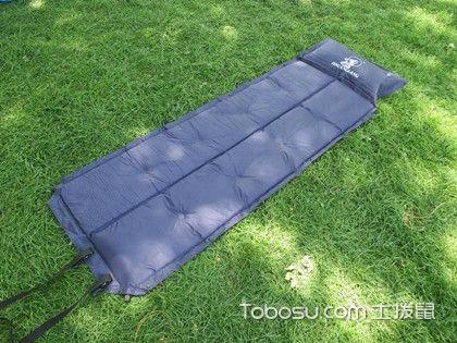 防潮垫是什么?防潮垫都有哪些分类