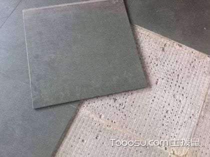 地板砖空鼓怎么处理?地板砖空鼓原因分析