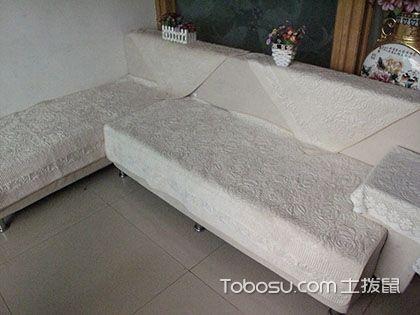 斯可馨布艺沙发怎么样,价格多少