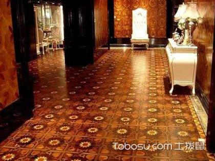 拼花地板怎么样?拼花地板如何选购?