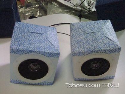 有源音箱和无源音响哪个好?有源音箱和无源音响的区别是什么