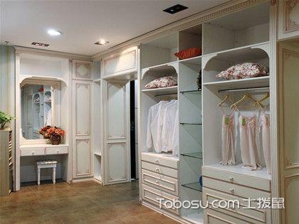 主卧壁柜装修安装要点,主卧壁柜装修怎么做