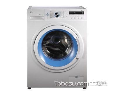 吉德洗衣机怎么样!吉德洗衣机最新价格!
