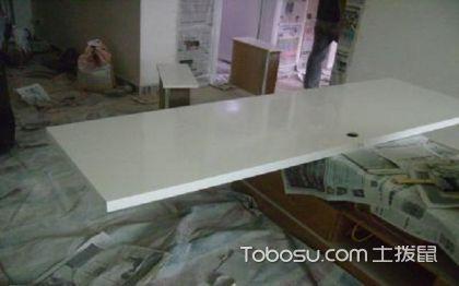 旧家具翻新喷漆步骤是什么?旧家具翻新喷漆案例介绍
