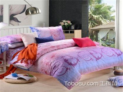 床笠的尺寸怎么计算,答案就在本文!