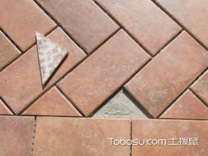 购买瓷砖不能马虎,如何区别瓷砖的好坏