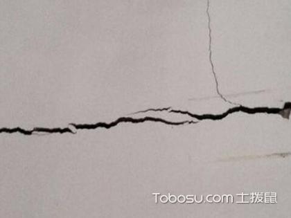 客厅墙面有缝怎么办,不懂装修的你也可以做好
