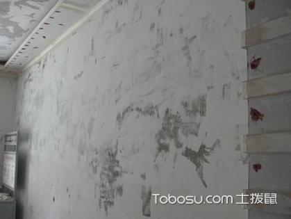 墙面抹灰注意事项都有哪些