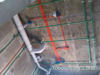 家装水电改造误区,不看的话可能会后悔