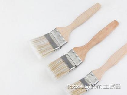 墙面粉刷工具有哪些,这?#38050;?#24037;具你肯定都熟悉