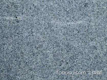 如何让石材永久光亮如新,尽在石材保养注意事项