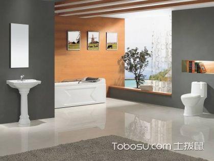 科勒整体卫浴价格 科勒整体卫浴怎么样