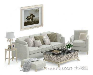 组合家具怎么选 组合家具选购技巧