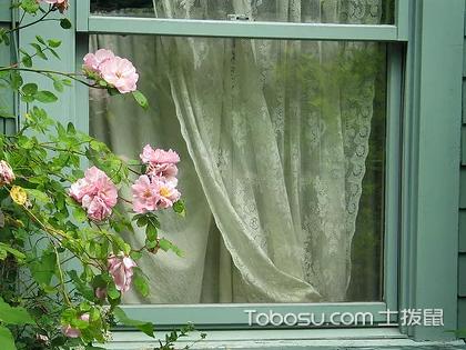窗户漏风密封条怎样粘——窗户密封条是怎样粘的
