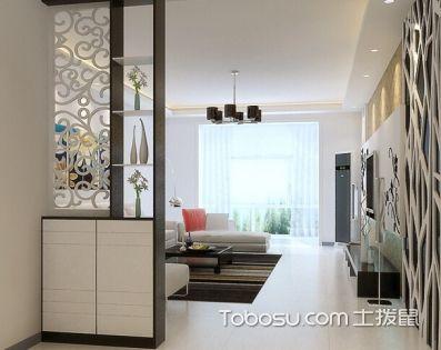 客厅玄关装饰怎么设计比较好,客厅玄关装饰小知识