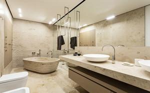 【洗手间】洗手间设计,文化,洗手间装修图