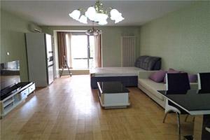 公寓房設計