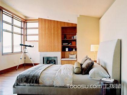 女生的房間怎么布置,女生如何把自己的房間布置得愜意