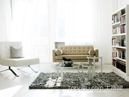 客廳沙發圖片,客廳的沙發有哪些種類