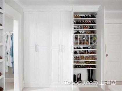 鞋柜高度与风水禁忌,鞋柜风水禁忌知多少!