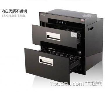 萬和消毒柜使用說明,萬和消毒柜正確使用方法