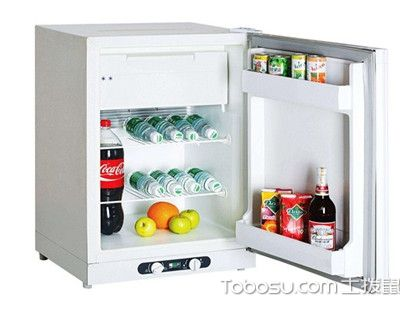 冰箱不制冷是什么原因?冰箱不制冷怎么解决?