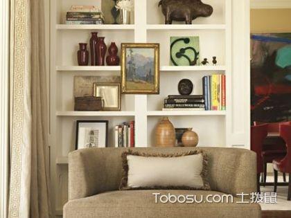 客厅置物架怎么安装,客厅置物架图片