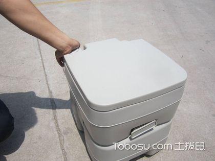 老人移动马桶哪种好,移动马桶如何选购?