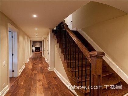 木质楼梯如何保养?这些楼梯保养妙招你一定要知道!