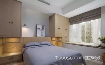 家装原木风格效果图,家装原木风格装修案例分享