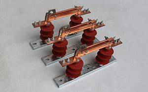 【隔离开关】隔离开关的作用,隔离开关和断路器的区别,型号