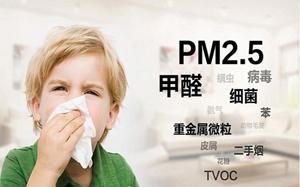 【甲醛污染】如何除甲醛,如何检测甲醛,甲醛污染的危害