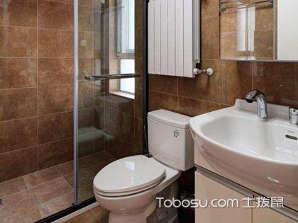 厕所在哪个方位好,厕所的方位风水禁忌