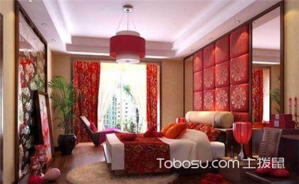 婚房客廳如何布置,婚房客廳布置技巧