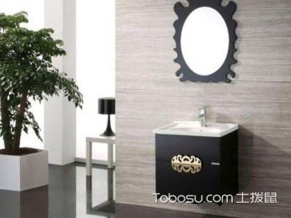 朗司浴室柜怎么样 朗司浴室柜质量好不好