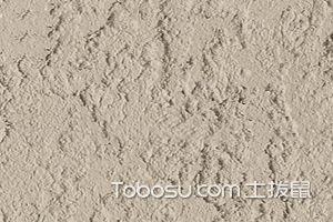 硅藻泥涂料应用