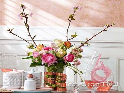 家庭花卉摆放风水知识,室内植物摆放注意事项