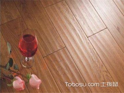 复合地板安装方法,复合地板安装全攻略