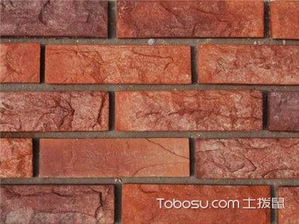 小工艺大智慧——文化砖填缝技巧