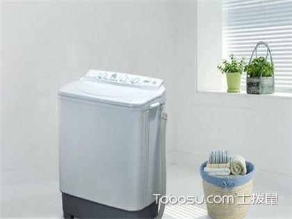 小天鹅洗衣机怎么使用?进来你就知道啦!