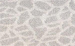 【地毯】地毯的种类_选购_保养_图片