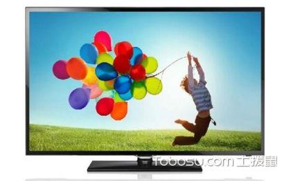 三星液晶电视哪个型号好 三星液晶电视好吗