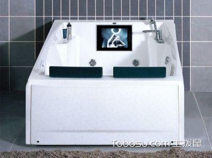 toto浴缸尺寸大全,toto浴缸价格