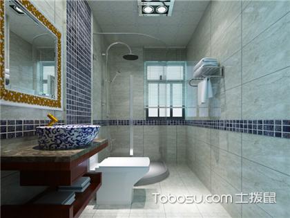淋浴间玻璃怎么清洗?超实用的浴室清洁攻略告诉你!