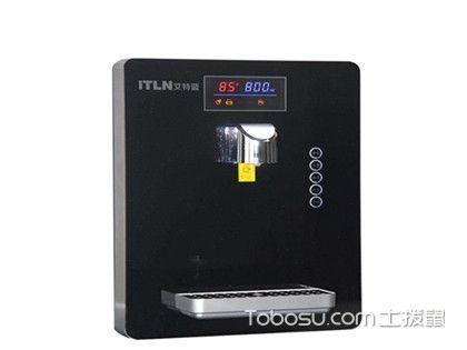 什么是速热式饮水机?速热式饮水机的优缺点有哪些?